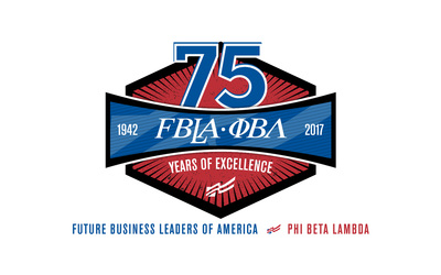 fbla local chapter annual business report example